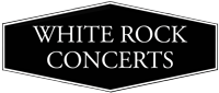 White Rock Concerts